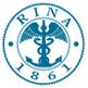 Certificazione RINA per la saldatura di tubazioni in polietilene
