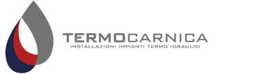 Termocarnica - installazioni impianti termo idraulici